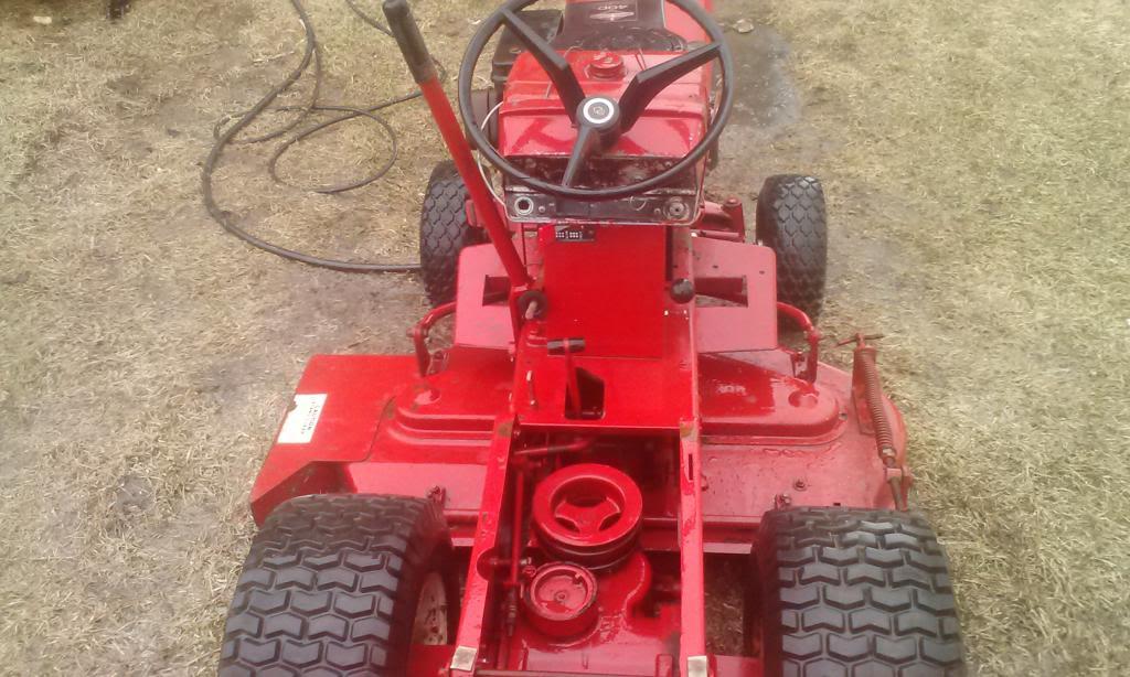 Wheelhorse CG7 0322141454_zpsbe875266