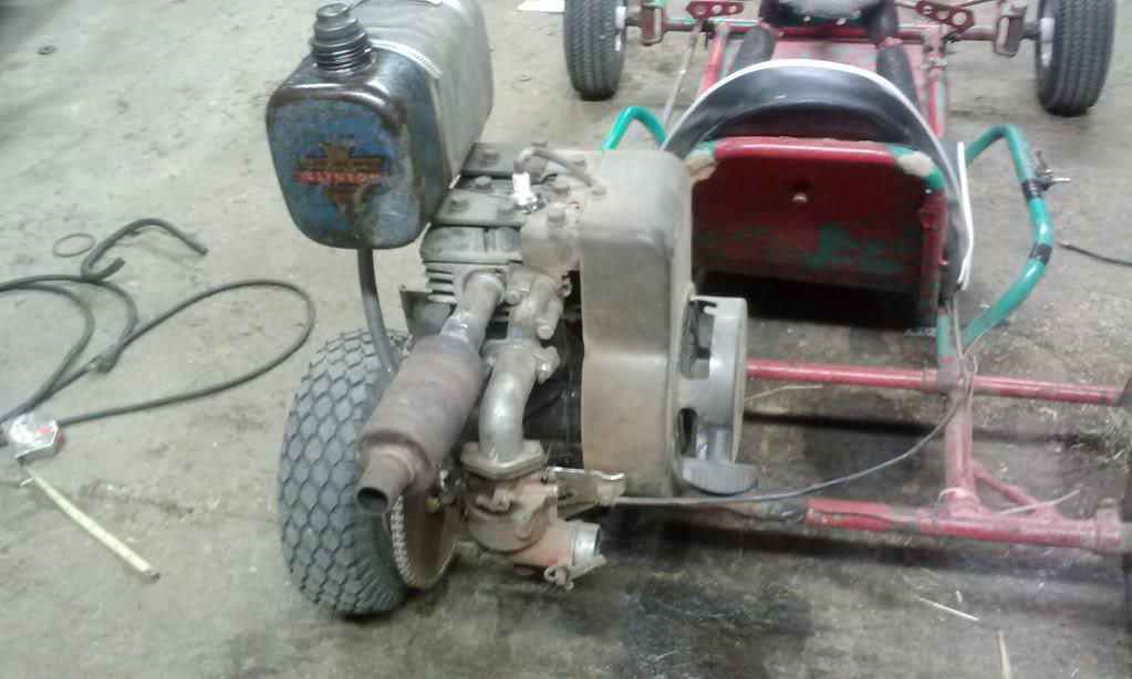 Another kid kart, and 5hp carb swap 0910132003_zpscdacb1fa