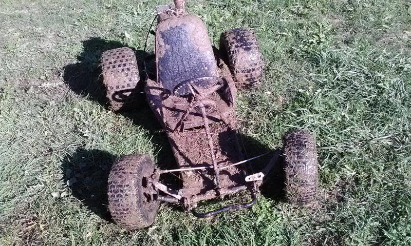 2012 tractor race video Picture046Medium-1