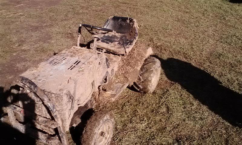 2012 tractor race video Picture050Medium-1