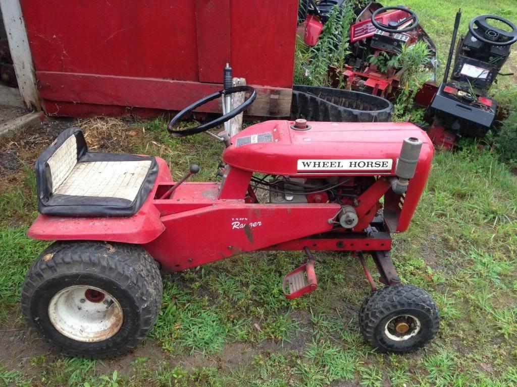 Grrr... went to an auction. Wheelhorseranger_zps4ece2088