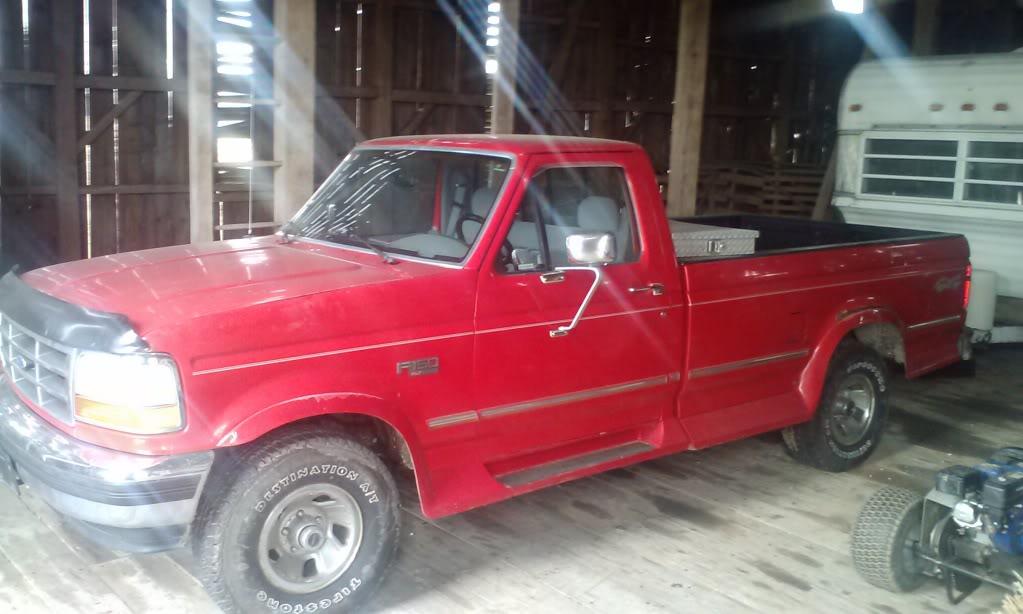 1980 ford f150 4x4 1115131216_zps1098b04e