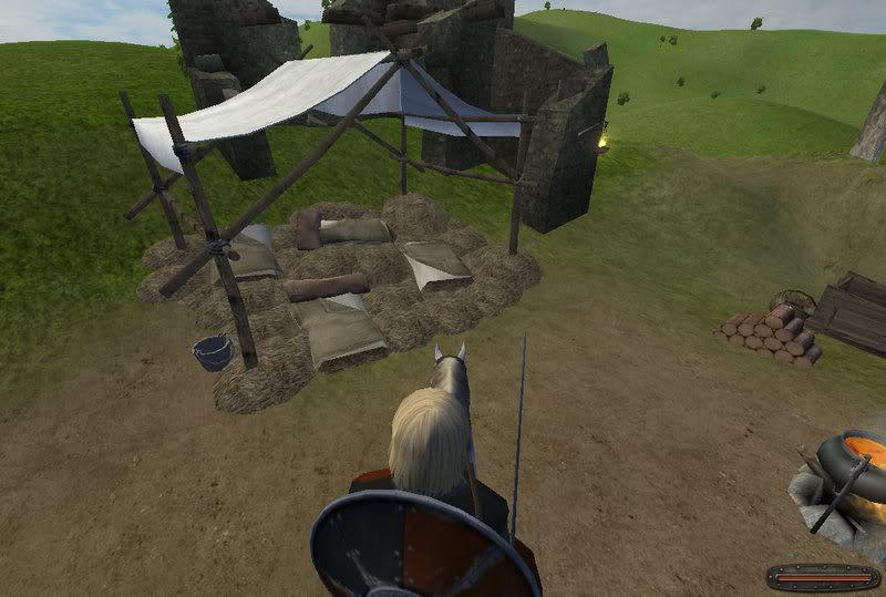 Mount & Blade trọn bộ mọi phiên bản ( Có Việt hóa ) + Mods + Hướng dẫn Crack game Mountblade2009-03-1119-16-13-29