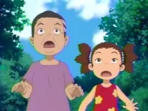 Stitch ! [Disney Television - 2008-2011] Stitch2008seriescap4