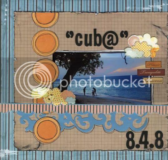 26Mai***Cuba*** Cuba