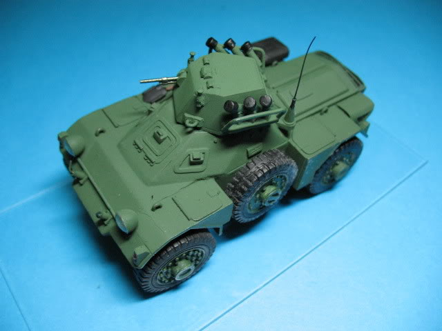 Scratchbuild project: Ferret Scout Car a.k.a Harimau 2000 - Page 3 FerretComplete001