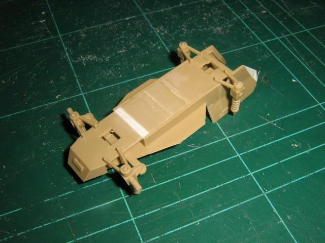 Scratchbuild project: Ferret Scout Car a.k.a Harimau 2000 FerretProg3010