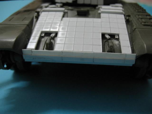 """1/35 projek kedai potong: T-72 kepada PT-91M """"Pendekar"""" - Page 3 PTProg15004"""