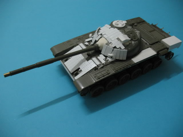 """1/35 projek kedai potong: T-72 kepada PT-91M """"Pendekar"""" - Page 3 PTProg15006"""