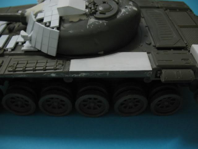 """1/35 projek kedai potong: T-72 kepada PT-91M """"Pendekar"""" - Page 3 PTProg15007"""