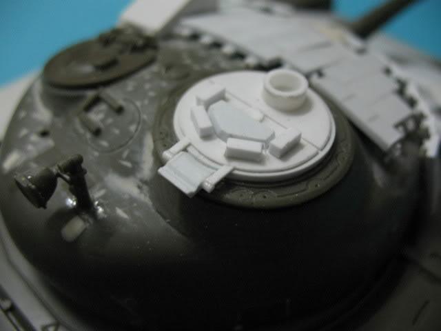"""1/35 projek kedai potong: T-72 kepada PT-91M """"Pendekar"""" - Page 3 PTProg15008"""
