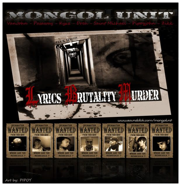 Tapatan mo to - Mongol Unit LBMBunnerJpeg-1