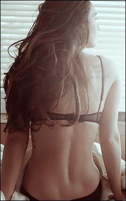 Mikaella Werbowy