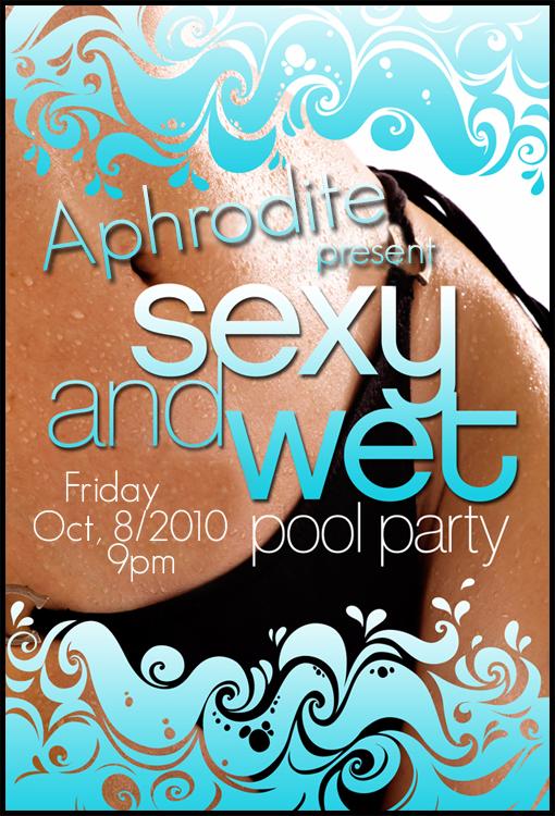 AVISOS [OFF] Aphro_party