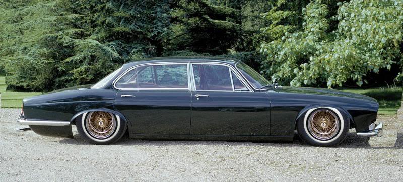 Jaguar à toutes les sauces. - Page 12 1968-1973-Jaguar-XJ6-Serijjes-1copy