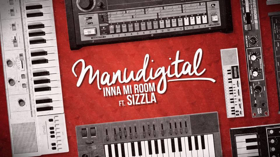 MANU DIGITAL, «Inna Mi Room» feat Sizzla 10393724_837070746369724_29700653072658138_n_zpsf0o7rb1b