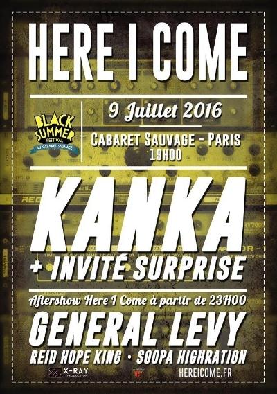 Here I Come x Black Summer Festival: KANKA + Invité surprise // 9 juillet 2016 - PARIS 11694898_10153361065722062_7184083019002631824_n_zpsyabscgvn