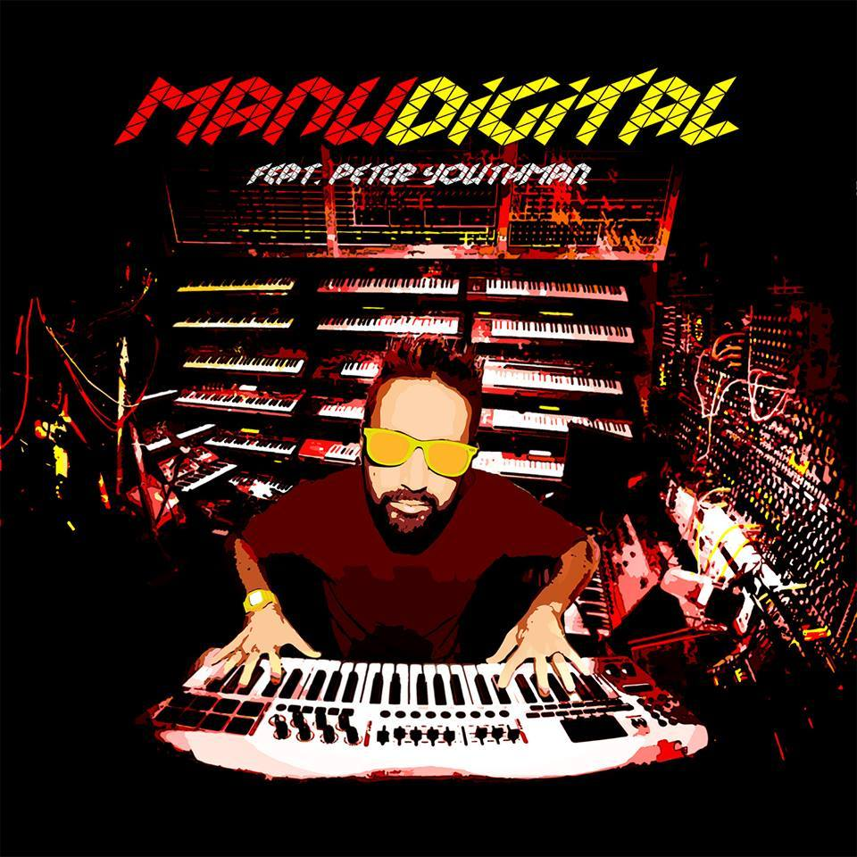 MANUDIGITAL – 2ND EP AVEC PETER YOUTHMAN DISPONIBLE 12189000_913028628773935_8530344172931614062_n_zpsendfmoyu