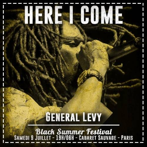 Here I Come x Black Summer Festival: General Levy Aftershow // 9 juillet 2016 - PARIS 13336065_10153482425592062_7109398570178201113_n_zps80zy3k4k