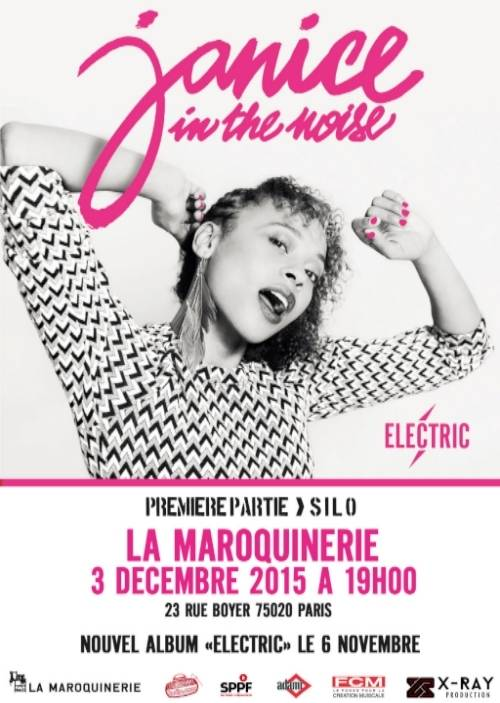JANICE IN THE NOISE @ LA MAROQUINERIE, PARIS JEUDI 3 DECEMBR 9dc9060b-5b09-467d-996f-09067c3d7cf1_zpsadspspg2