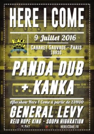 PANDA DUB + KANKA le 09 juillet 2016 – CABARET SAUVAGE – PARIS avec Here I Come x Black Summer Festival AFFICHE-HIC-PARIS-2016-WEB-AVEC-PANDA-DUB_zpsyp3yivlc