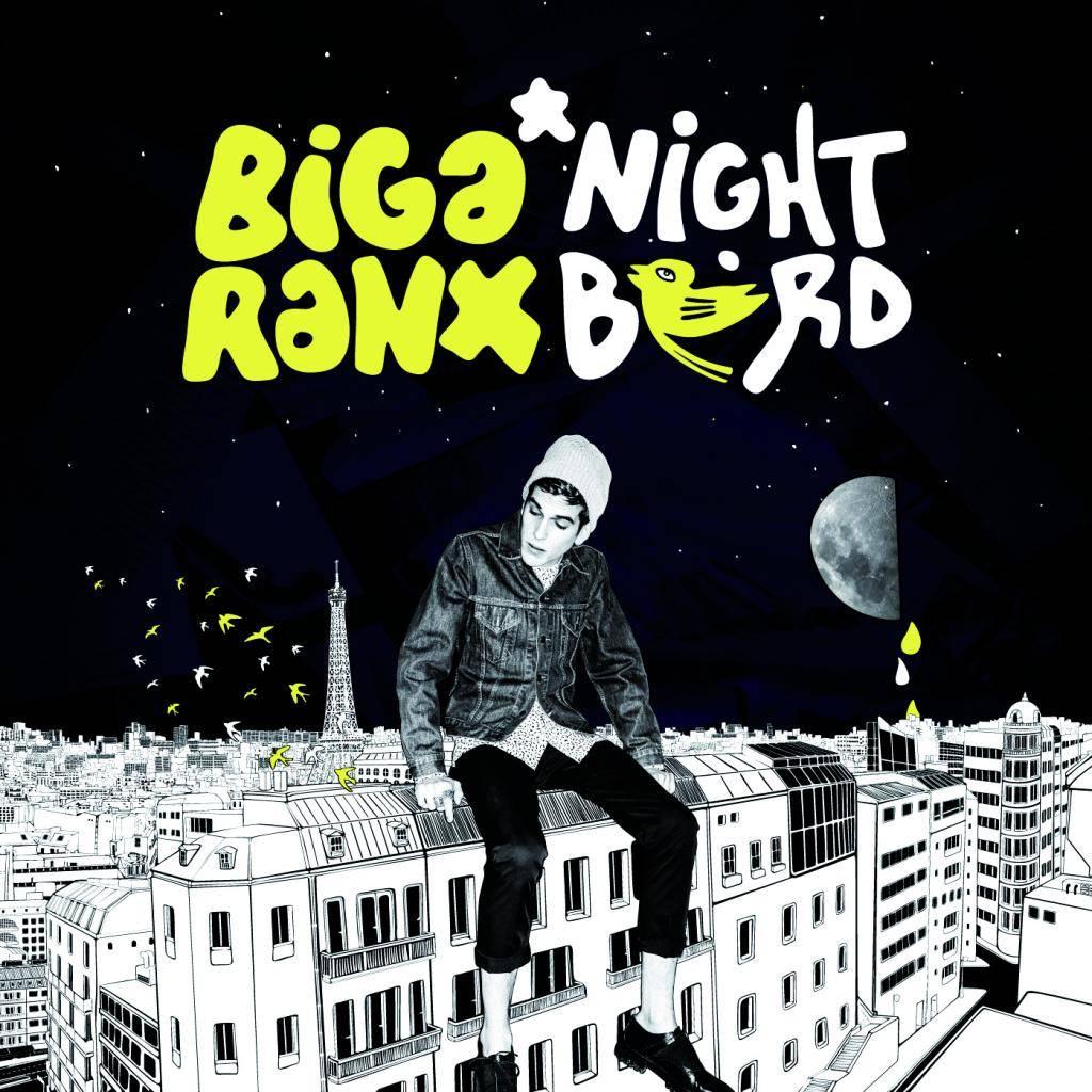 Biga*RANX: TOURNEE 2015. NOUVEL ALBUM 'NIGHTBIRD' BIGARANXNIGHTBIRDDEF1400x1400_zps80946b0e