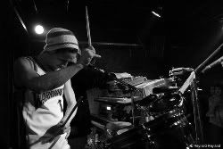 PAPA STYLE & BALDAS nouvel album « Arnaque Légale » Baldo_timbal-2