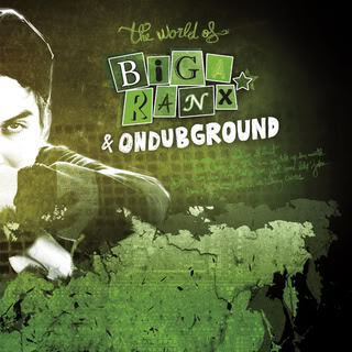 THE WORLD OF BIGA*RANX & ONDUBGROUND Biga_cover_believe