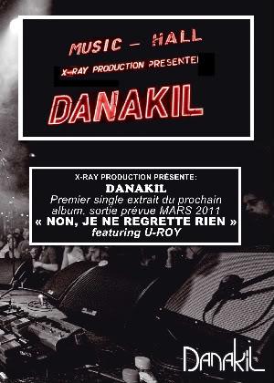 DANAKIL :::: NOUVEAU SINGLE & TOURNEE 2010 DanakilCoverplaquette_FINAL_WEB-1