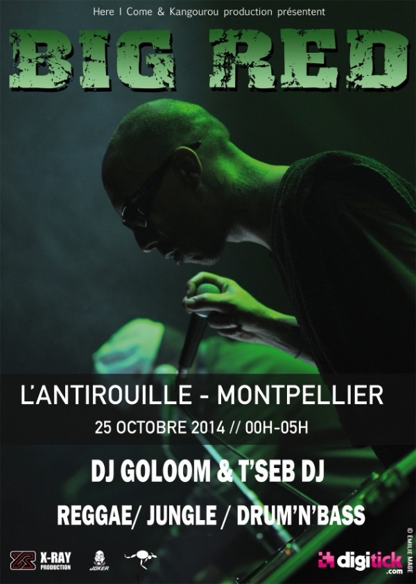 Big Red (Raggasonic) x Dj Goloom x T'Seb @ L'Antirouille - Montpellier le 25/10/14 FLYWEB-HIC-MONTPELLIER_zpse750f7f4