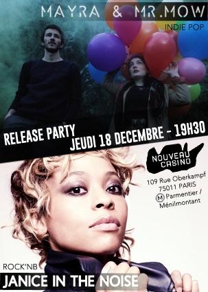 Mayra & Mr.Mow & Janice inthenoise @ Nouveau Casino // Paris – 18.12.14 Fly-nouveau-casino_WEB_zpsa630de1d