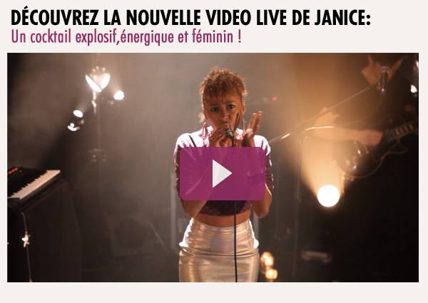 JANICE IN THE NOISE - NOUVEL VIDÉO LIVE  - EP DISPONIBLE - 2_zpse6c7dfa5