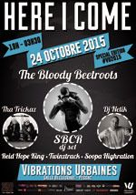 Here I Come: The Bloody Beetroots (SBCR dj set), Tha Trickaz & more – 24/10/15 // PESSAC (33) AFFICHE-FORUM-VU_zpsomqqapnc