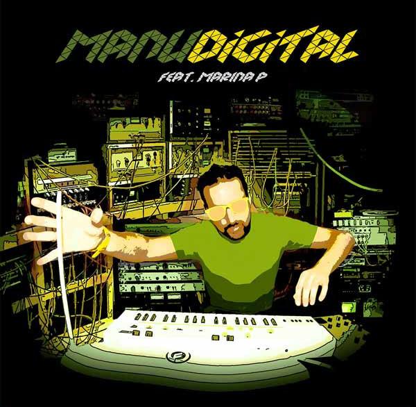 MANUDIGITAL – 3ème EP AVEC MARINA P DISPONIBLE LE11 DEC 15 NEWS-MANU-EP2-1_zps8nzrza9k