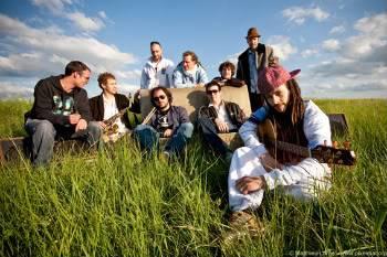 DANAKIL – NOUVEL ALBUM (18 février 2011) & TOURNEE PHOTOPRESSEWEB