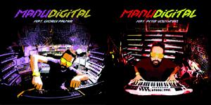 MANUDIGITAL – EP «Digital Lab» Vol. 1 & Vol.2 PHOTOS%20EPs_zpstsmr1vsd
