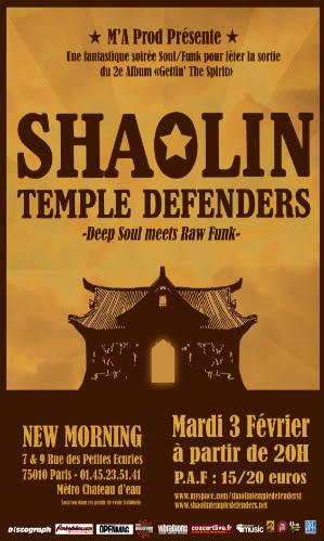 Shaolin temple defenders Shaolin-new-morning1
