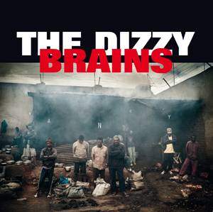 THE DIZZY BRAINS AUX TRANS MUSICALES le 04 DÉCEMBRE - Sortie EP 'VANGY' le 04 déc 15- THE%20DIZZY%20BRAINS%20-%20Cover%20VANGY%20RVB_zpsgohpxkmr