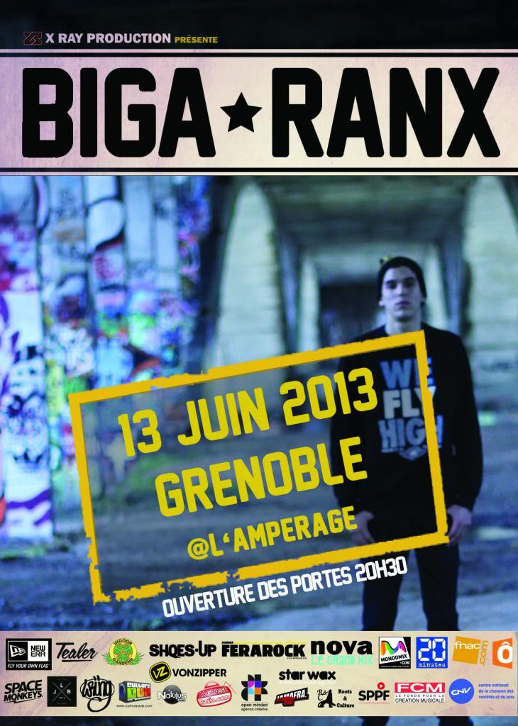 BIGA*RANX @ L'AMPERAGE –Grenoble- FLYBIGARANXGRENOBLE_zps3c989eb9