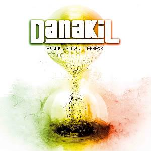 DANAKIL - NOUVEL ALBUM - 18/02/2011 Echos_du_temps_VJR_WEB