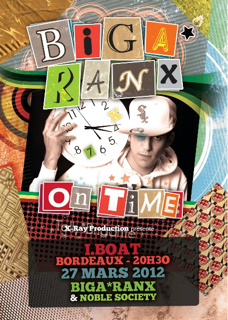 BIGA RANX @ IBOAT BORDEAUX 27/03/12   Flyer_biga_bordeaux
