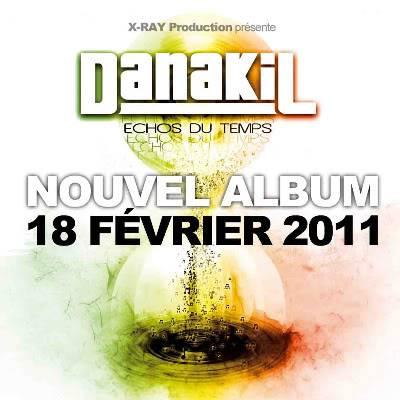 DANAKIL – NOUVEL ALBUM (18 février 2011) & TOURNEE Mars-Avril 2011 Fr-490842_sticker_echos_WEB