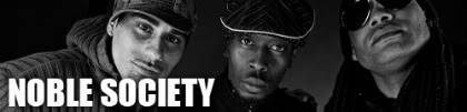 LE NOUVEAU CLIP DE NOBLE SOCIETY « FOR LIFE » Noble_society