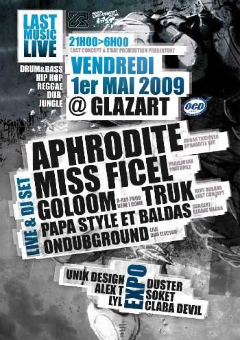 LAST Music Live 1er mai @Glaz'Art Recto_1erma_web_SMALL
