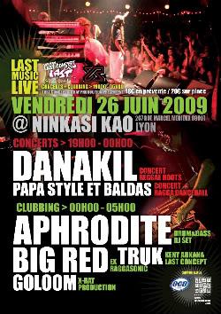 LAST Music Live le 26 Juin @ Ninkasi Kao Recto_ninkasiok_web