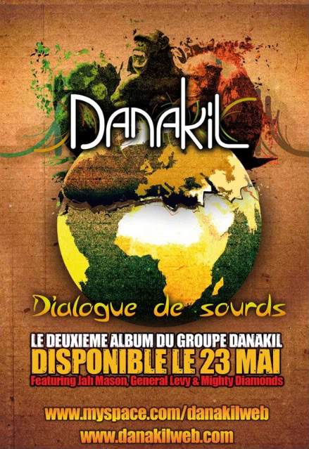Le deuxième album du groupe DANAKIL disponible le 23 Mai Teckyo_mai_danakil_web
