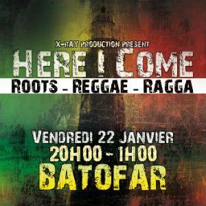 HERE I COME @ Terrasse du Batofar 22/01/10 Terasse10x10rectoWEB