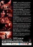 LAST Music Live le 26 Juin @ Ninkasi Kao Verso_ninkasiok_web