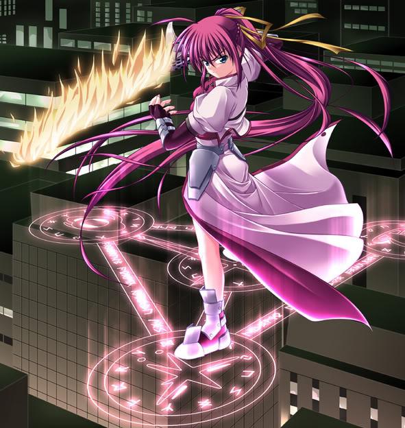انمي محاربات Anime_magic_fav1038
