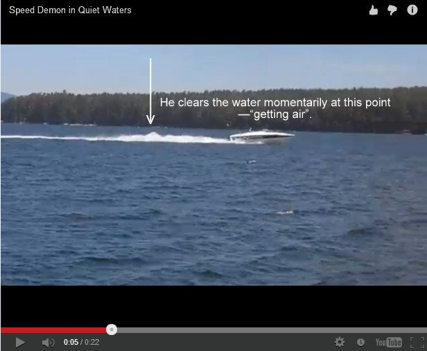 Study—Up to 36% of Loon Fatalities are Boat Impacts... Fullscreencapture812201345344AM_zps830f3a85